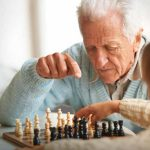 Can L-Carnitine Help Memory and Cognition in the Elderly?