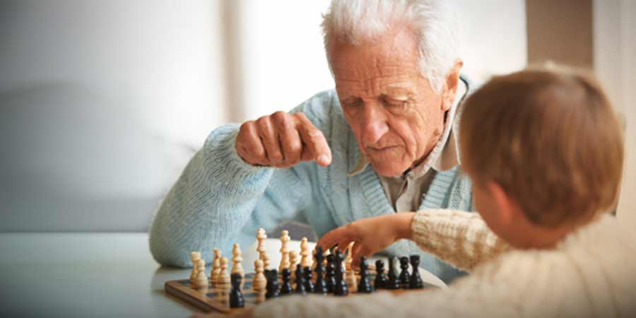 B12 Deficiency in the Elderly