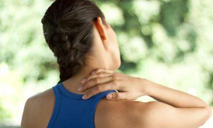 Acupuncture for Whiplash?