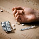 Acupuncture Treatment for Addiction
