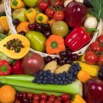 Grave's Disease and Antioxidants