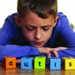 Can Diet Affect Autism?