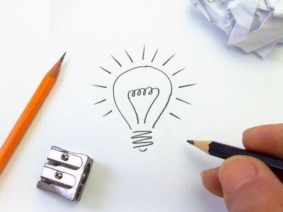 Doodling Helps Memory