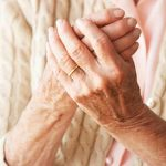 One Inexpensive Way to Reduce the Chance of Developing Arthritis