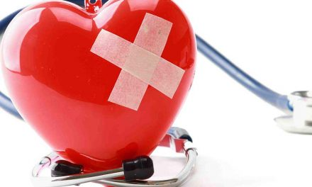D-Ribose May Benefit Patients with Congestive Heart Failure