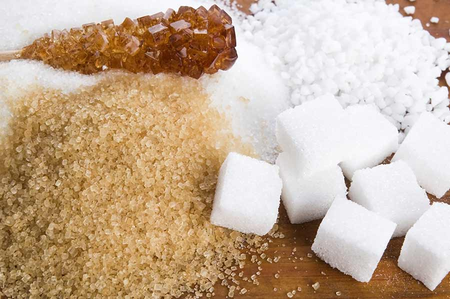 Can Avoiding Sugar Make You Live Longer?