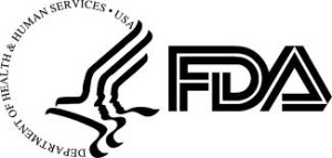 FDA Alters Scientific Data