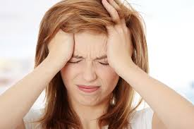 Easy, Natural ways to get Your Headaches Under Control
