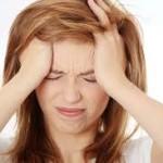 headache 3