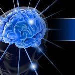 Increase Brain Activity