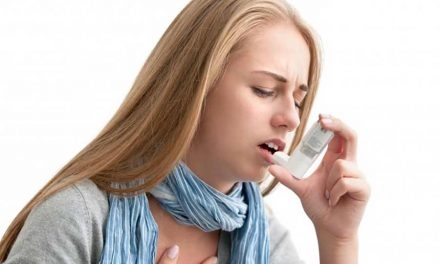 Is Your Medication Triggering Asthma Attacks?