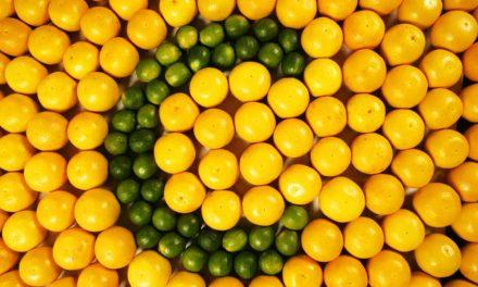CRP and Vitamin C