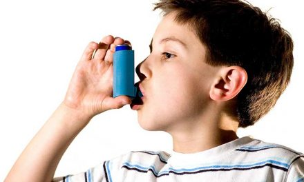Here is One Easy Way to Cut Asthma Costs
