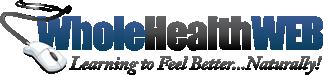 Whole Health Web