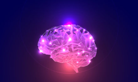 Cognitive Function and Phosphatidylserine