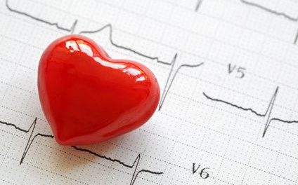 CoQ10 and Heart Disease