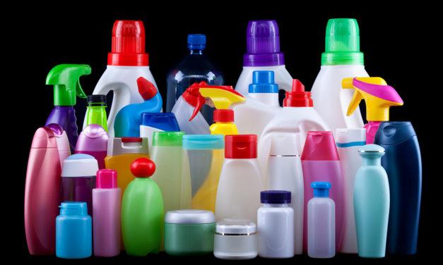 The Dangers of BPA
