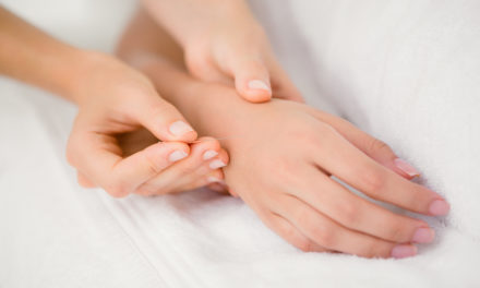 Acupuncture and Carpal Tunnel Syndrome