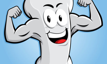 Prevent Osteoporosis with Exercise