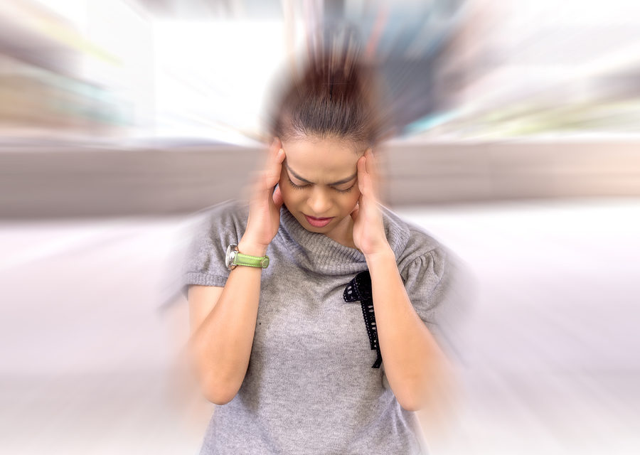 Can Taking Magnesium Help Migraines?