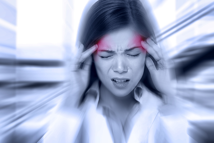Is There an Herbal Remedy for Migraine Headaches?