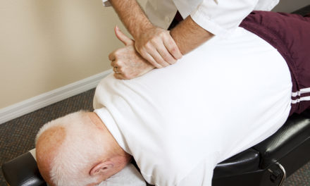No Bones About It: More People Choosing Chiropractors as Primary Care Providers