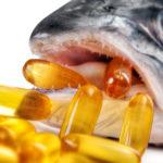 Omega-3 Fatty Acids and Autism