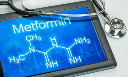 Diabetes Drug can Deplete this Important Nutrient