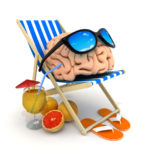 Vitamin D and Brain Function