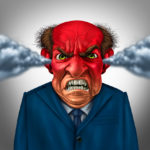 Can Anger Affect Your Breathing (and Lung Health)?
