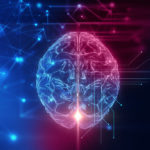 Acupuncture Creates Changes in the Brain