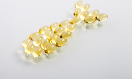 ADHD and Omega-3 Fatty Acids