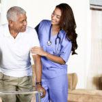 Amino Acid Supplementation in the Elderly
