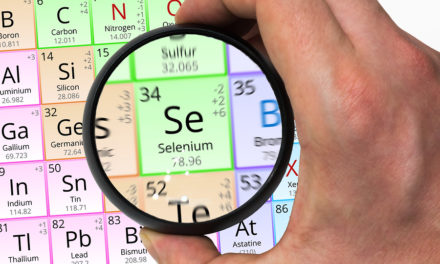 Selenium, the Thyroid and Other Health Issues