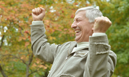 Vitamin B12 and Aging