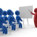What is Developmental Coordination Disorder (DCD)?