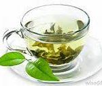 Alzheimer's Disease and Green Tea