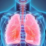 More about Asthma and Essential Fatty Acids