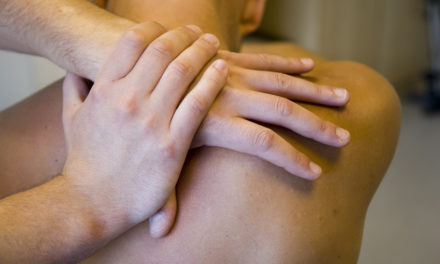 Chiropractic Better than Hospital Outpatient Management of Low Back Pain