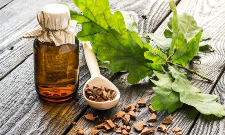 Diarrhea and Homeopathy