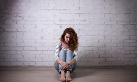 Drug-Free Help for Depression