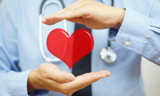 B Vitamins and Cardiovascular Disease