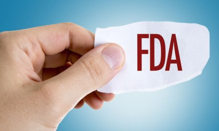 FDA Places Warning on Eczema Drugs