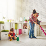 Elimination of Household Pollutants and Allergens Benefits Asthma Patients