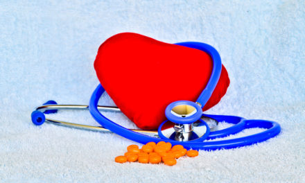 Cholesterol Lowering Medication can Lower CoQ10 Levels