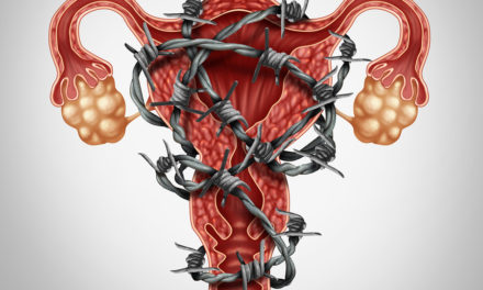 Endometriosis: A Link to Other Health Problems?