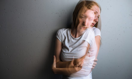 Depression and Vitamin D in Fibromyalgia Patients