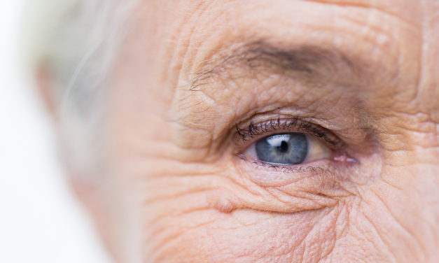 Carotenoids and Macular Degeneration