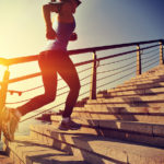 Exercise and Breast Cancer Survival