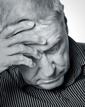 Cluster Headaches and Melatonin